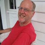 Mike, the Phantom Husband of Oak Grove Plantation B & B