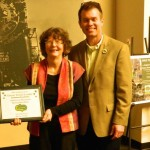 oak grove va green award 20142