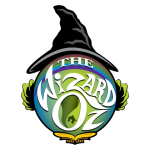 prizery Wizard of Oz