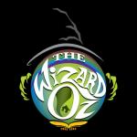 prizery Wizard of Oz