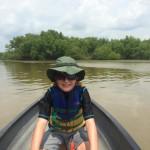 oak grove boating deborah